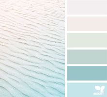 4_24_ColorTexture_gina - Copy
